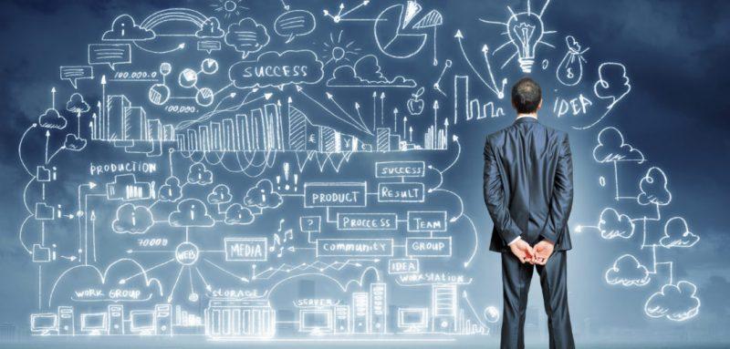 Pourquoi être un créateur de start-up seul est dangereux